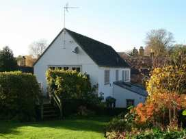 Kettle Cottage - Cotswolds - 988721 - thumbnail photo 1