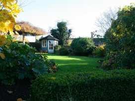 Kettle Cottage - Cotswolds - 988721 - thumbnail photo 23