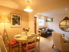 Kettle Cottage - Cotswolds - 988721 - thumbnail photo 7