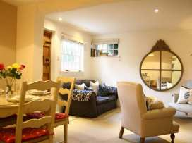Kettle Cottage - Cotswolds - 988721 - thumbnail photo 9