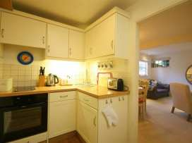 Kettle Cottage - Cotswolds - 988721 - thumbnail photo 10