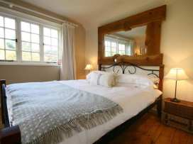 Kettle Cottage - Cotswolds - 988721 - thumbnail photo 13