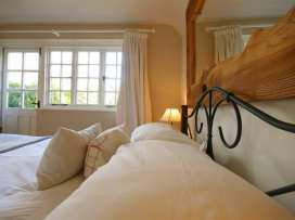 Kettle Cottage - Cotswolds - 988721 - thumbnail photo 15