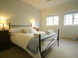 Kettle Cottage - Cotswolds - 988721 - thumbnail photo 18