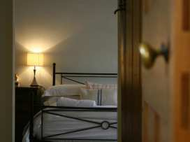 Kettle Cottage - Cotswolds - 988721 - thumbnail photo 21
