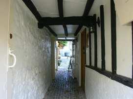Kettle Cottage - Cotswolds - 988721 - thumbnail photo 24