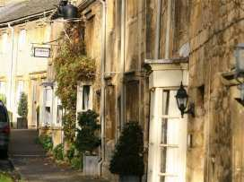 Kettle Cottage - Cotswolds - 988721 - thumbnail photo 26