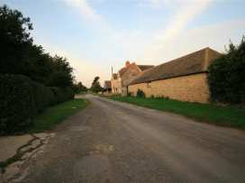 Laughtons Retreat - Cotswolds - 988722 - thumbnail photo 7