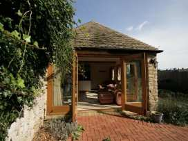 Laughtons Retreat - Cotswolds - 988722 - thumbnail photo 9