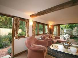 Laughtons Retreat - Cotswolds - 988722 - thumbnail photo 5