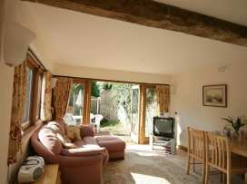 Laughtons Retreat - Cotswolds - 988722 - thumbnail photo 6