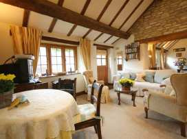 Stable Cottage - Somerset & Wiltshire - 988723 - thumbnail photo 4