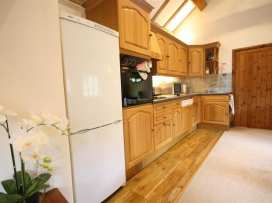Stable Cottage - Somerset & Wiltshire - 988723 - thumbnail photo 6