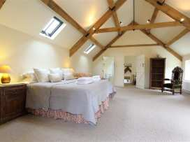 The Coach House, Swinbrook - Cotswolds - 988724 - thumbnail photo 15