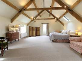 The Coach House, Swinbrook - Cotswolds - 988724 - thumbnail photo 17