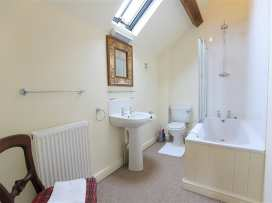 The Coach House, Swinbrook - Cotswolds - 988724 - thumbnail photo 19