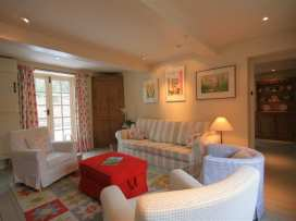 Church Cottage - Cotswolds - 988725 - thumbnail photo 3