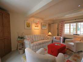 Church Cottage - Cotswolds - 988725 - thumbnail photo 5