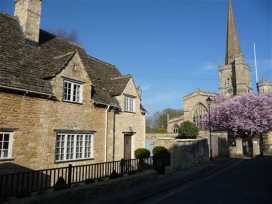 Church Cottage - Cotswolds - 988725 - thumbnail photo 18