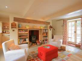 Church Cottage - Cotswolds - 988725 - thumbnail photo 7