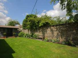 Church Cottage - Cotswolds - 988725 - thumbnail photo 16