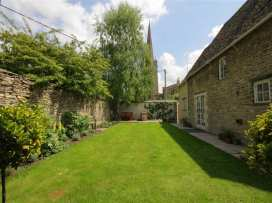 Church Cottage - Cotswolds - 988725 - thumbnail photo 17