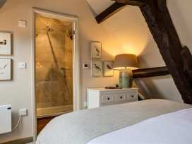 2 Lawrence Lane - Cotswolds - 988727 - thumbnail photo 17