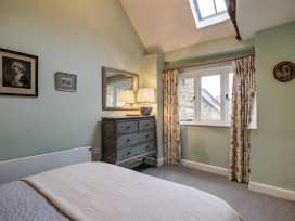 2 Lawrence Lane - Cotswolds - 988727 - thumbnail photo 9