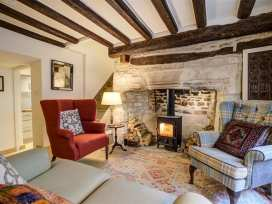 2 Lawrence Lane - Cotswolds - 988727 - thumbnail photo 1