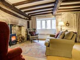 2 Lawrence Lane - Cotswolds - 988727 - thumbnail photo 2