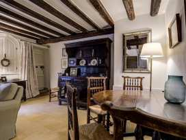 2 Lawrence Lane - Cotswolds - 988727 - thumbnail photo 3