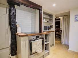 2 Lawrence Lane - Cotswolds - 988727 - thumbnail photo 6
