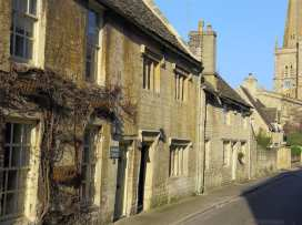2 Lawrence Lane - Cotswolds - 988727 - thumbnail photo 19