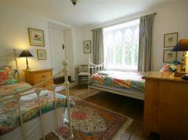 Lower Moor Lodge - Herefordshire - 988731 - thumbnail photo 18