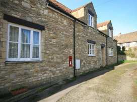 Wren's Cottage - Somerset & Wiltshire - 988733 - thumbnail photo 1