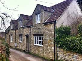 Wren's Cottage - Somerset & Wiltshire - 988733 - thumbnail photo 3