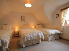 Wren's Cottage - Somerset & Wiltshire - 988733 - thumbnail photo 14