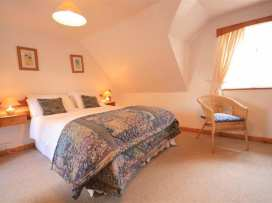 Wren's Cottage - Somerset & Wiltshire - 988733 - thumbnail photo 11