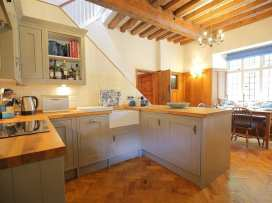 141 The Hill, Burford - Cotswolds - 988734 - thumbnail photo 7