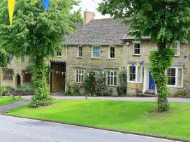 141 The Hill, Burford - Cotswolds - 988734 - thumbnail photo 1