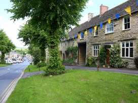 141 The Hill, Burford - Cotswolds - 988734 - thumbnail photo 33