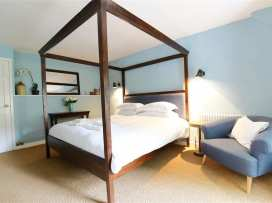 141 The Hill, Burford - Cotswolds - 988734 - thumbnail photo 14