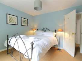141 The Hill, Burford - Cotswolds - 988734 - thumbnail photo 27