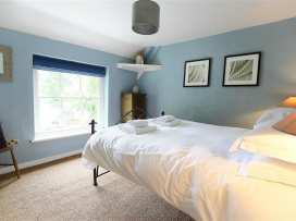 141 The Hill, Burford - Cotswolds - 988734 - thumbnail photo 28