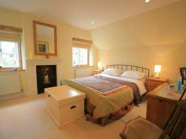 The Lodge - Cotswolds - 988736 - thumbnail photo 13