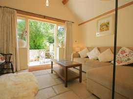 The Lodge - Cotswolds - 988736 - thumbnail photo 10