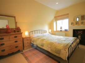 The Lodge - Cotswolds - 988736 - thumbnail photo 15