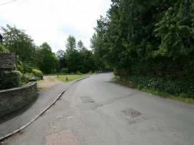 The Lodge - Cotswolds - 988736 - thumbnail photo 20