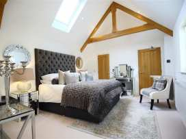The Hive - Cotswolds - 988738 - thumbnail photo 11
