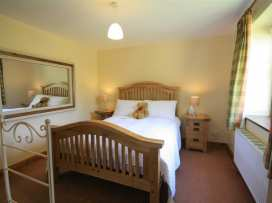 South View Cottage - Cotswolds - 988741 - thumbnail photo 17